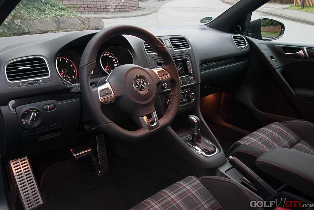 volkswagen golf vi topic officiel page 1877 golf volkswagen forum marques. Black Bedroom Furniture Sets. Home Design Ideas
