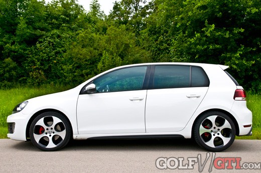 vw 19 lugano aufm gti golf vi gti community forum. Black Bedroom Furniture Sets. Home Design Ideas