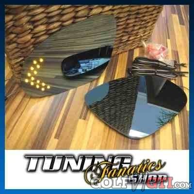 spiegelblinker auch in schwarz golf vi gti community. Black Bedroom Furniture Sets. Home Design Ideas