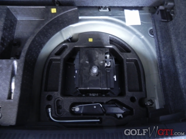 Lightweight Battery Mount Instal VW GTI MKVI Forum VW
