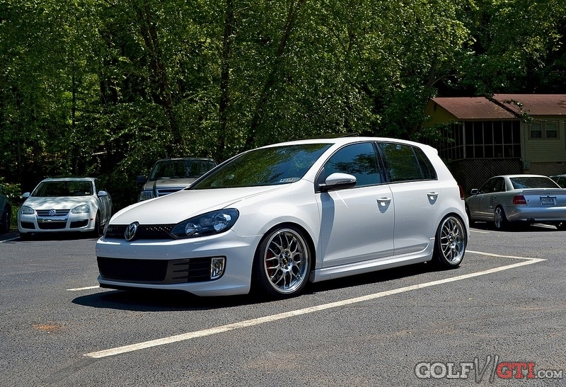 golf v gti seitenschweller an golf vi gti golf vi gti. Black Bedroom Furniture Sets. Home Design Ideas