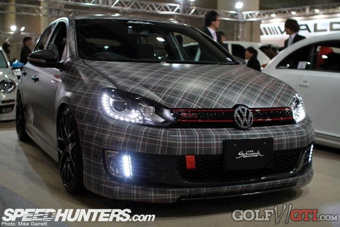 bilder von 6er golfs golf vi gti community forum. Black Bedroom Furniture Sets. Home Design Ideas