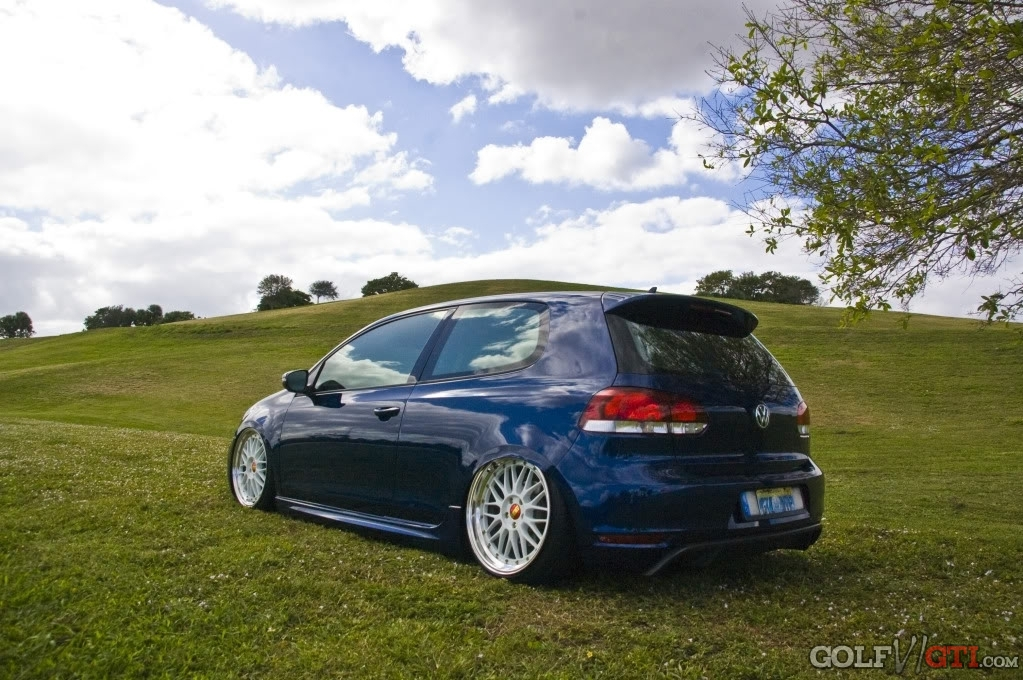 golf v gti seitenschweller an golf vi gti golf vi gti community forum. Black Bedroom Furniture Sets. Home Design Ideas